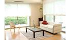 家具デザイナーの仕事内容